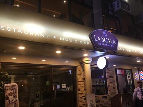【マニラツアー2日目④】フィリピンの夜の街でキャバクラ&ホスト体験!