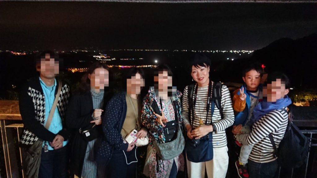台湾スパ旅3日目〜一生の思い出になりました〜